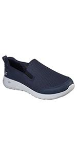sketchers slip-on walking shoes for men