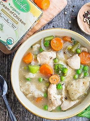 recipe c of chicken