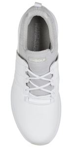 Skechers Honey Golf Shoe