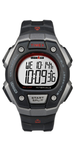 Timex Ironman Classic 50
