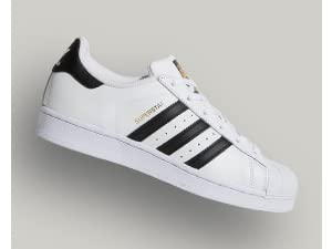 | adidas Originals Men's Superstar Shoe | Fashion