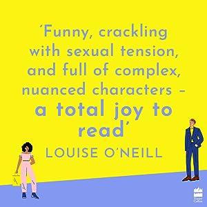 Kindle bestseller, bestselling books, big books 2020, romcoms, romantic books, funny books, romantic