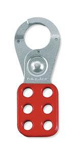 lockout tagout device, lockout tagout, lockout tagout kit, lockout tagout locks, loto, loto lock,