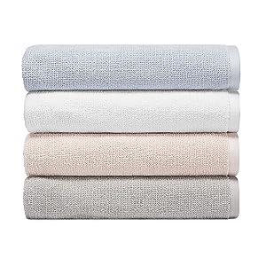 towels;bath towels;organic towels;shower curtains;bath rugs;cotton towels;organic cotton towels