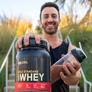 protein chocolate sweet treat supplement