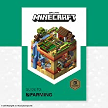 Minecraft, gaming books, gaming guides, video games, video game books, video game art book