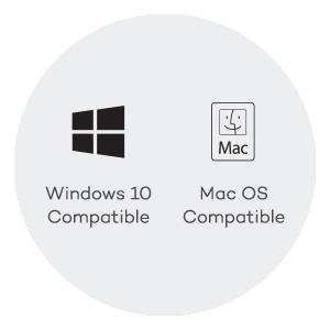 wacom,cintiq pro,4K,wacom cintiq,display creativo,display con bolígrafo,ilustración,diseño gráfico