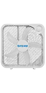 box fan 20 inch, floor fan, window fan, box fan, box fan home, floor fan home, household fan