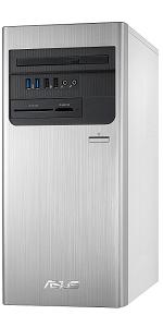 S640MB-I58400081T