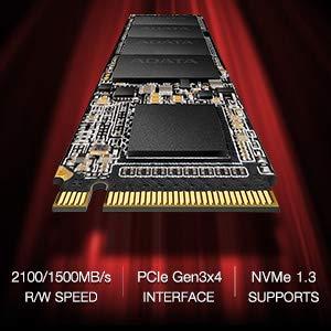 SX6000 Speed 300x300
