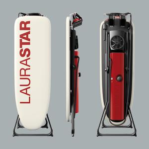 Amazon.de: Laurastar GO Bügelsystem