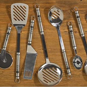 Gadgets, Kitchen Tools, Stainless Steel, Utensils, Utencils, Tala