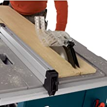 Bosch 10 Inch Worksite Table Saw 4100 09 With Gravity Rise