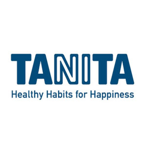 TANITA タニタ たにた