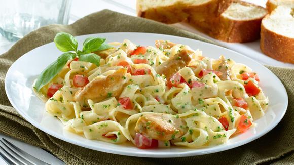 Amazon Com Knorr Pasta Side Dish Alfredo Broccoli 4 5