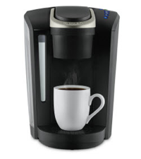 Keurig K-Select Coffee Maker Keurig K-Select Brewer Coffee brewer Coffee Keurig maker coffee maker