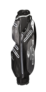 Cobra Golf 2019 Ultradry Cart Bag