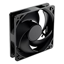 smart fan jam protection sensor