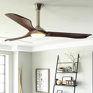 Monte carlo 3mnlr72bkd 3mnlr72bkd minimalist max ceiling fan with ceiling fans indoor ceiling fan outdoor ceiling fan mozeypictures Images
