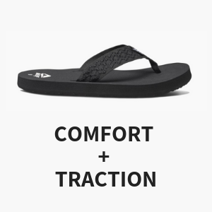 1b1b6ca0c76ac The soft woven strap ensures your whole foot is comfortable. This is a  classic beach sandal among classics!