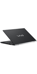 VAIO S11 laptop, VAIO notebook, Sony laptop, Sony notebook, laptop, notebook, 11-inch, HP, Dell