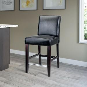 bar stool - Amazon Bar Stools