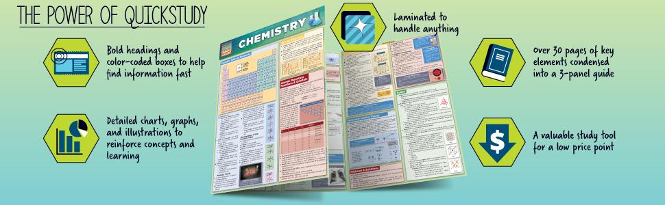 fac1502 study guide ebook