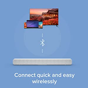 Connect Quick and Easy