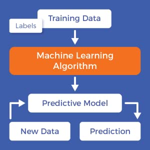 raschka python machine learning