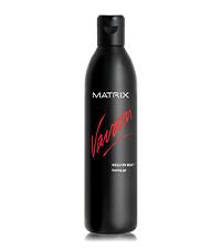 matrix vavoom gel hair