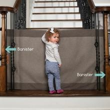 Stair Gates, Pet Gates, Baby Gates, Gates For Stairs, Banister Gates
