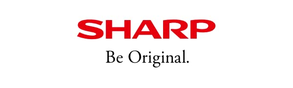 Sharp 55BL3EA Android TV (9.0) 55
