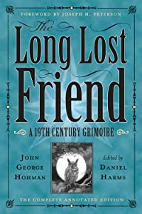 Long Lost Friend Cover Image