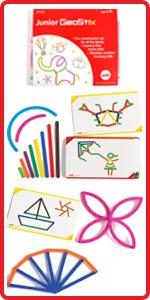 homeschool supplies,kindergarten homeschool supplies,fine motor skills toys for 4 year old,math toys