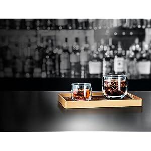 Courvoisier, Cognac, Brandy, VS, Gift, Christmas, cafe, cocktail, after dinner, digestif