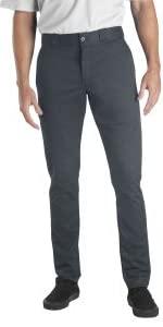 work pant, skinny pant, stretch pant, flex, uniform, carhartt, wrangler, levis, volcom, skate pant