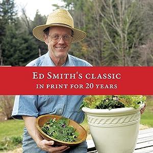 Ed Smith Garden Grow Classic