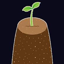 Fisakrs Soil Block Maker