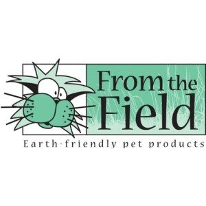 From The Field Logo