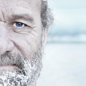 wim hof, the ice man, the iceman
