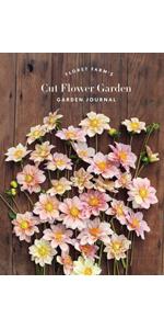 Floret;floral;flower;garden;florist;johanna;gaines;magnolia;gift;women;dahlia'peony;design