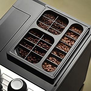 coffeeselect