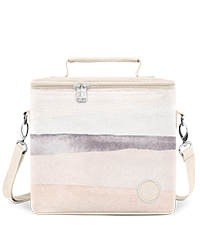 Adult Lunch Bag Blakely