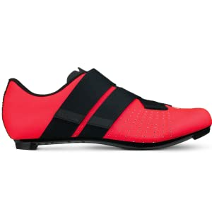 Amazon.com  Fizik R5 Road Cycling Shoe - Carbon Reinforced e6eebdeda