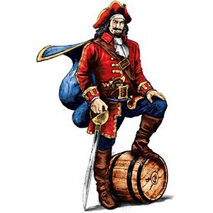 captainmorgan, spicedrum, thecaptain, buycaptainmorgan