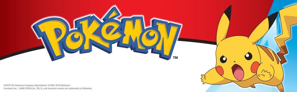 pokemon-games-plush-toys-figures