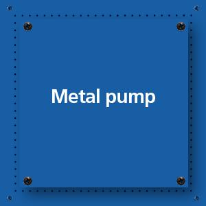 metal pump, motor, high pressure washer, cleaning, outdoor, long lasting
