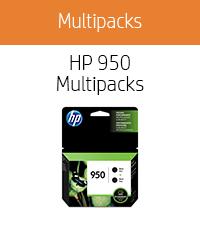 950 Multi