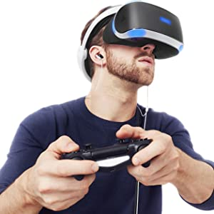 playstation vr, ps vr, psvr, ps4, playstation, virtual reality