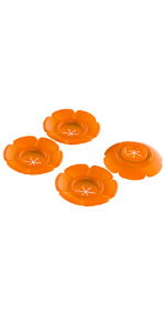 topper porches flowers umbrella mounting plate knobs pictures plants indoor quality wall